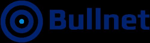 bullnet