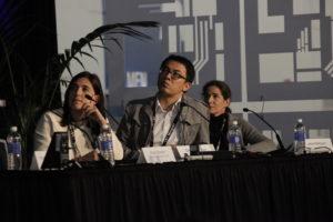CLEO 2014, Technology Transfer Program